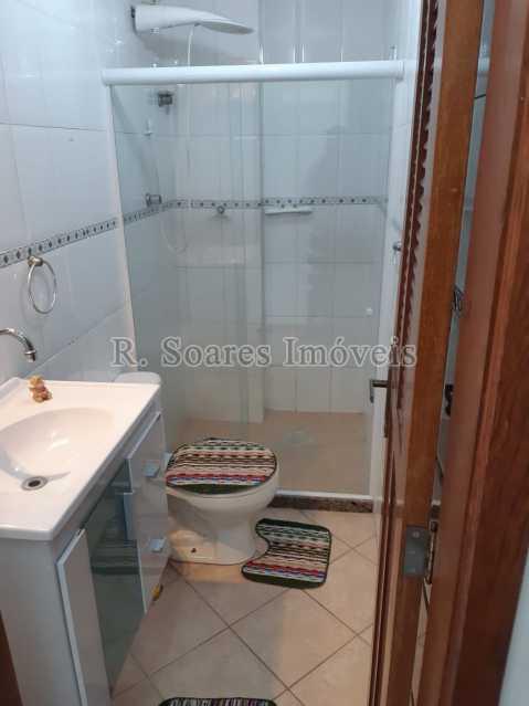 IMG-20190829-WA0021 - Casa em Condomínio 3 quartos à venda Rio de Janeiro,RJ - R$ 269.000 - VVCN30076 - 16