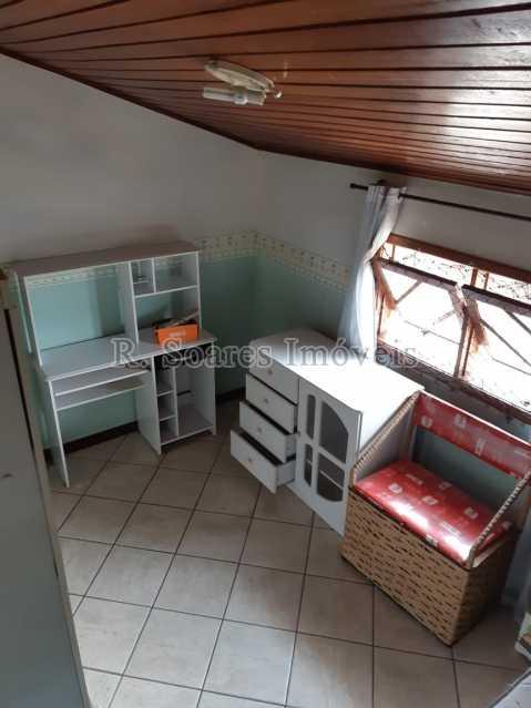 IMG-20190829-WA0022 - Casa em Condomínio 3 quartos à venda Rio de Janeiro,RJ - R$ 269.000 - VVCN30076 - 15