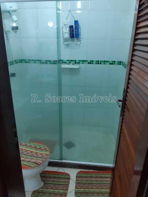 IMG-20190829-WA0023 - Casa em Condomínio 3 quartos à venda Rio de Janeiro,RJ - R$ 269.000 - VVCN30076 - 17