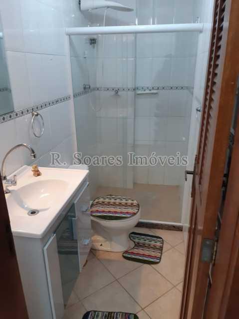 IMG-20190829-WA0024 - Casa em Condomínio 3 quartos à venda Rio de Janeiro,RJ - R$ 269.000 - VVCN30076 - 18