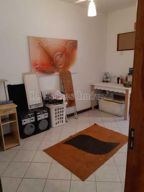 IMG-20190829-WA0027 - Casa em Condomínio 3 quartos à venda Rio de Janeiro,RJ - R$ 269.000 - VVCN30076 - 5