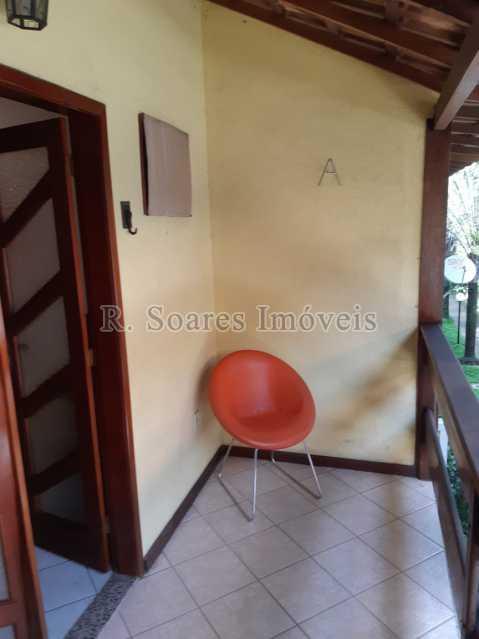 IMG-20190829-WA0028 - Casa em Condomínio 3 quartos à venda Rio de Janeiro,RJ - R$ 269.000 - VVCN30076 - 14