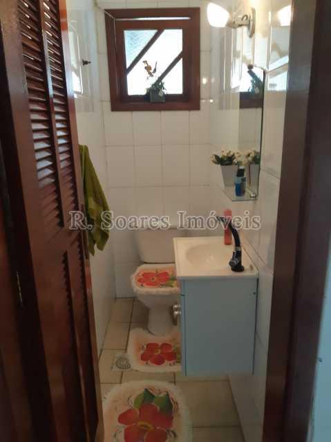 IMG-20190829-WA0029 - Casa em Condomínio 3 quartos à venda Rio de Janeiro,RJ - R$ 269.000 - VVCN30076 - 21