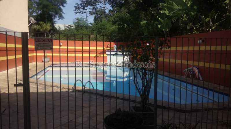 IMG-20190830-WA0016 - Casa em Condomínio 3 quartos à venda Rio de Janeiro,RJ - R$ 269.000 - VVCN30076 - 22
