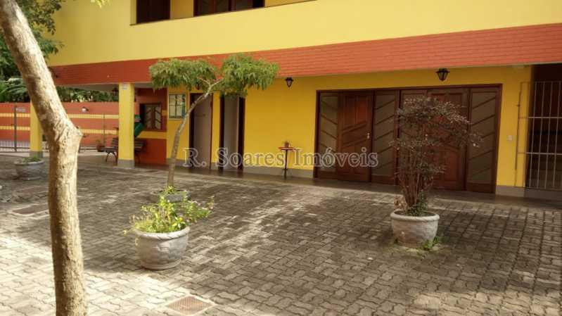 IMG-20190830-WA0017 - Casa em Condomínio 3 quartos à venda Rio de Janeiro,RJ - R$ 269.000 - VVCN30076 - 23