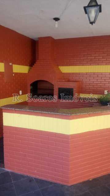 IMG-20190830-WA0018 - Casa em Condomínio 3 quartos à venda Rio de Janeiro,RJ - R$ 269.000 - VVCN30076 - 24