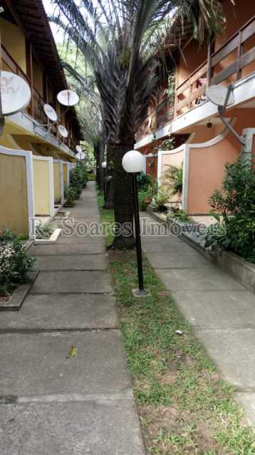 IMG-20190830-WA0019 - Casa em Condomínio 3 quartos à venda Rio de Janeiro,RJ - R$ 269.000 - VVCN30076 - 25