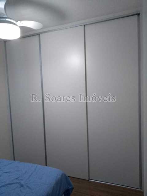 13 - Apartamento 2 quartos à venda Rio de Janeiro,RJ - R$ 175.000 - VVAP20446 - 14