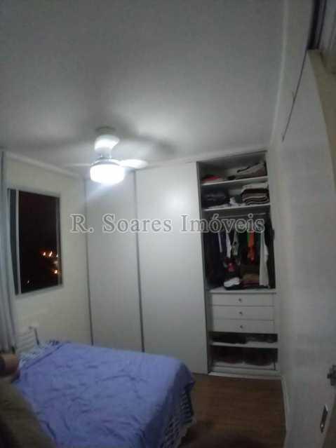 15 - Apartamento 2 quartos à venda Rio de Janeiro,RJ - R$ 175.000 - VVAP20446 - 16