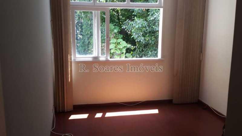 3 Sala - Apartamento 2 quartos à venda Rio de Janeiro,RJ - R$ 569.000 - LDAP20119 - 1