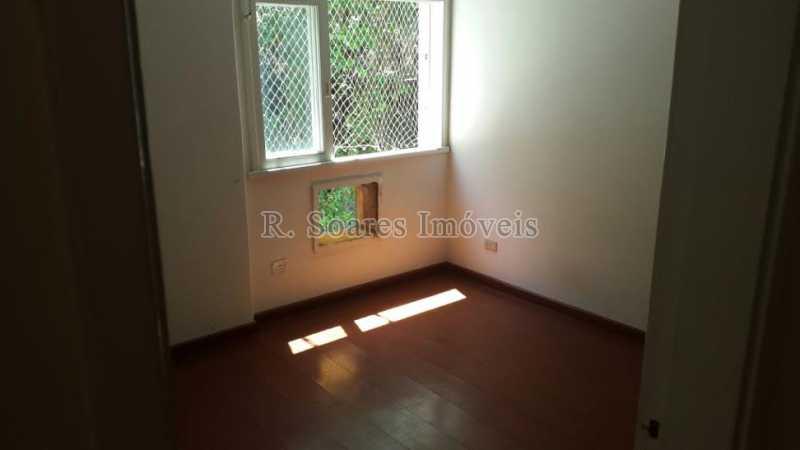 5 Quarto 1 - Apartamento 2 quartos à venda Rio de Janeiro,RJ - R$ 569.000 - LDAP20119 - 6