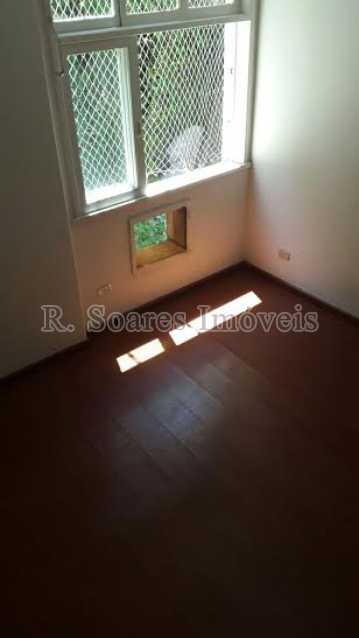 6 Quarto 1 - Apartamento 2 quartos à venda Rio de Janeiro,RJ - R$ 569.000 - LDAP20119 - 7