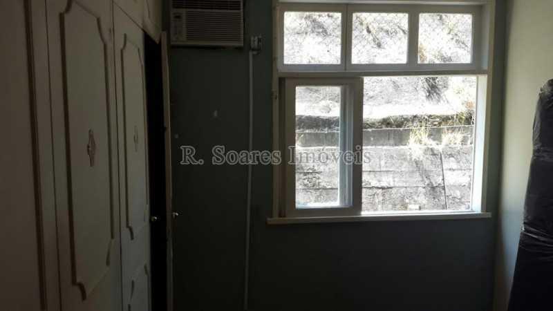 7 Quarto 2 - Apartamento 2 quartos à venda Rio de Janeiro,RJ - R$ 569.000 - LDAP20119 - 8
