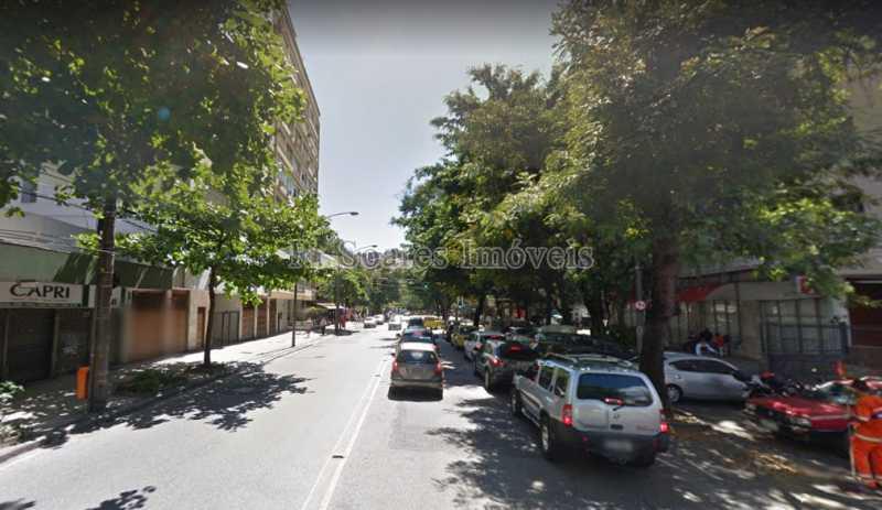 rua 1 - Apartamento 2 quartos à venda Rio de Janeiro,RJ - R$ 569.000 - LDAP20119 - 18