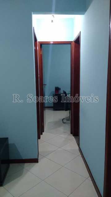 WhatsApp Image 2019-09-03 at 1 - Apartamento 2 quartos à venda Rio de Janeiro,RJ - R$ 160.000 - VVAP20449 - 4