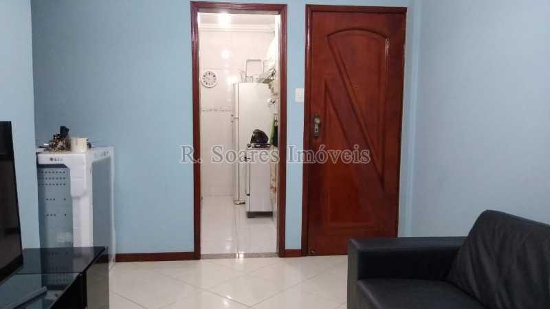 WhatsApp Image 2019-09-03 at 1 - Apartamento 2 quartos à venda Rio de Janeiro,RJ - R$ 160.000 - VVAP20449 - 5