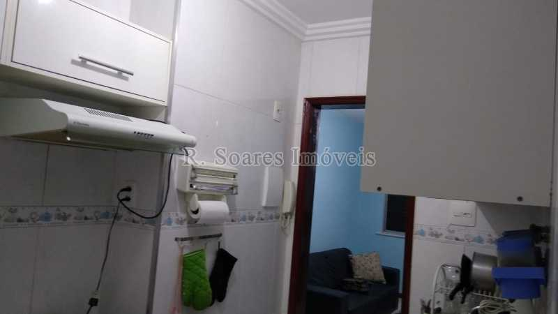 WhatsApp Image 2019-09-03 at 1 - Apartamento 2 quartos à venda Rio de Janeiro,RJ - R$ 160.000 - VVAP20449 - 14