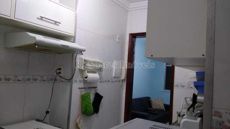 WhatsApp Image 2019-09-03 at 1 - Apartamento 2 quartos à venda Rio de Janeiro,RJ - R$ 160.000 - VVAP20449 - 16