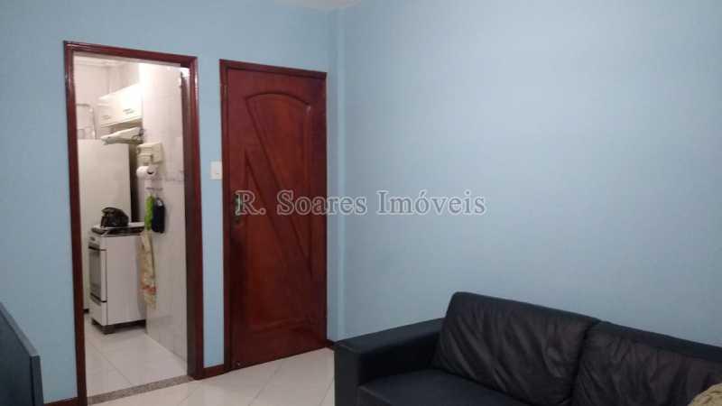 WhatsApp Image 2019-09-03 at 1 - Apartamento 2 quartos à venda Rio de Janeiro,RJ - R$ 160.000 - VVAP20449 - 6