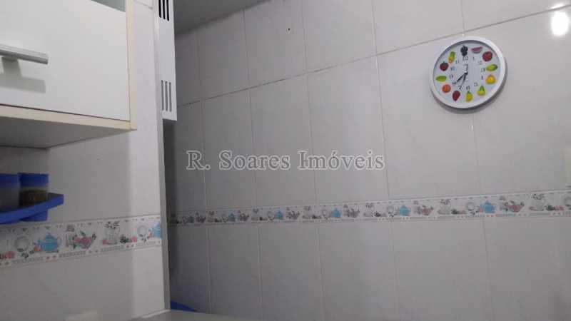 WhatsApp Image 2019-09-03 at 1 - Apartamento 2 quartos à venda Rio de Janeiro,RJ - R$ 160.000 - VVAP20449 - 17