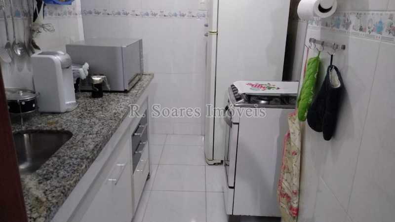 WhatsApp Image 2019-09-03 at 1 - Apartamento 2 quartos à venda Rio de Janeiro,RJ - R$ 160.000 - VVAP20449 - 18