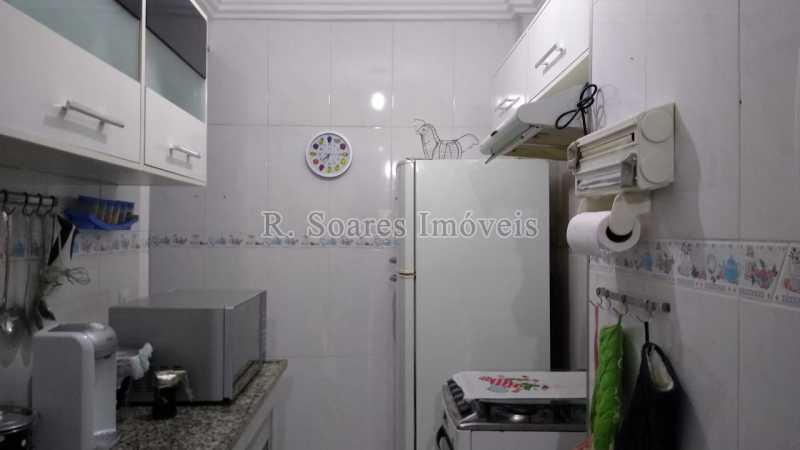 WhatsApp Image 2019-09-03 at 1 - Apartamento 2 quartos à venda Rio de Janeiro,RJ - R$ 160.000 - VVAP20449 - 19
