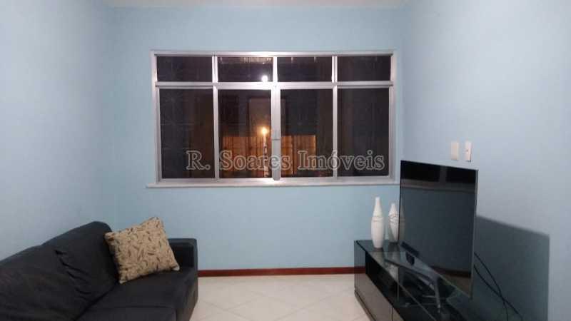 WhatsApp Image 2019-09-03 at 1 - Apartamento 2 quartos à venda Rio de Janeiro,RJ - R$ 160.000 - VVAP20449 - 7