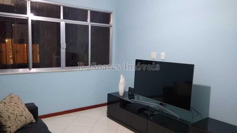 WhatsApp Image 2019-09-03 at 1 - Apartamento 2 quartos à venda Rio de Janeiro,RJ - R$ 160.000 - VVAP20449 - 8