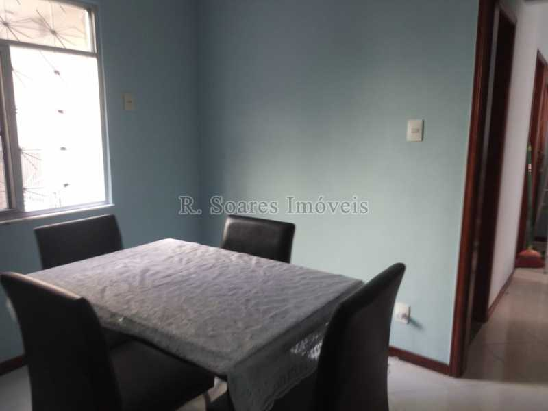 WhatsApp Image 2019-09-03 at 1 - Apartamento 2 quartos à venda Rio de Janeiro,RJ - R$ 160.000 - VVAP20449 - 13