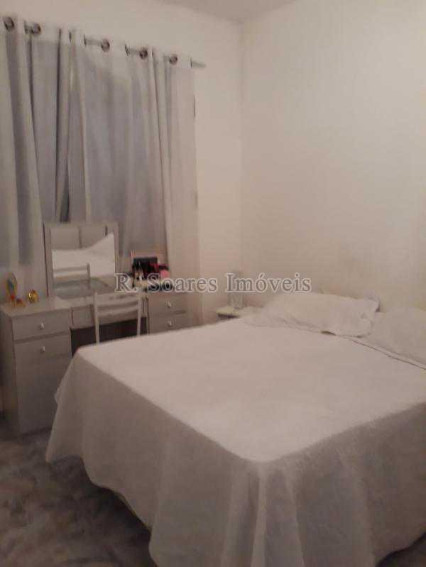 20190829_104508 - Casa 2 quartos à venda Rio de Janeiro,RJ - R$ 270.000 - VVCA20107 - 6
