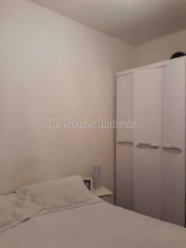 20190829_104524 - Casa 2 quartos à venda Rio de Janeiro,RJ - R$ 270.000 - VVCA20107 - 7