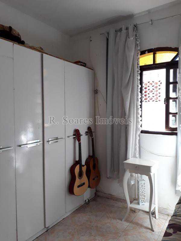 20190829_104534 - Casa 2 quartos à venda Rio de Janeiro,RJ - R$ 270.000 - VVCA20107 - 8