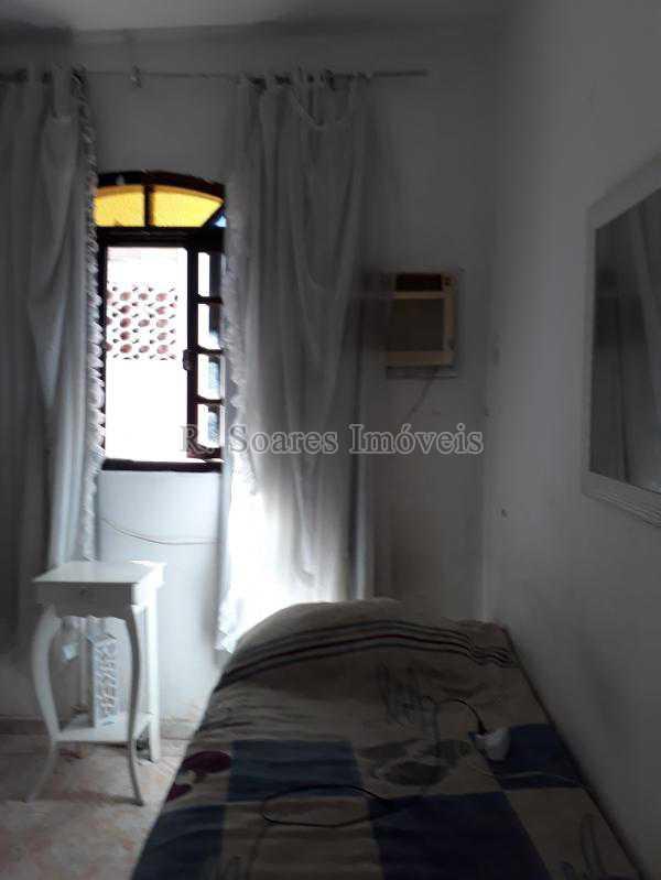 20190829_104537 - Casa 2 quartos à venda Rio de Janeiro,RJ - R$ 270.000 - VVCA20107 - 5