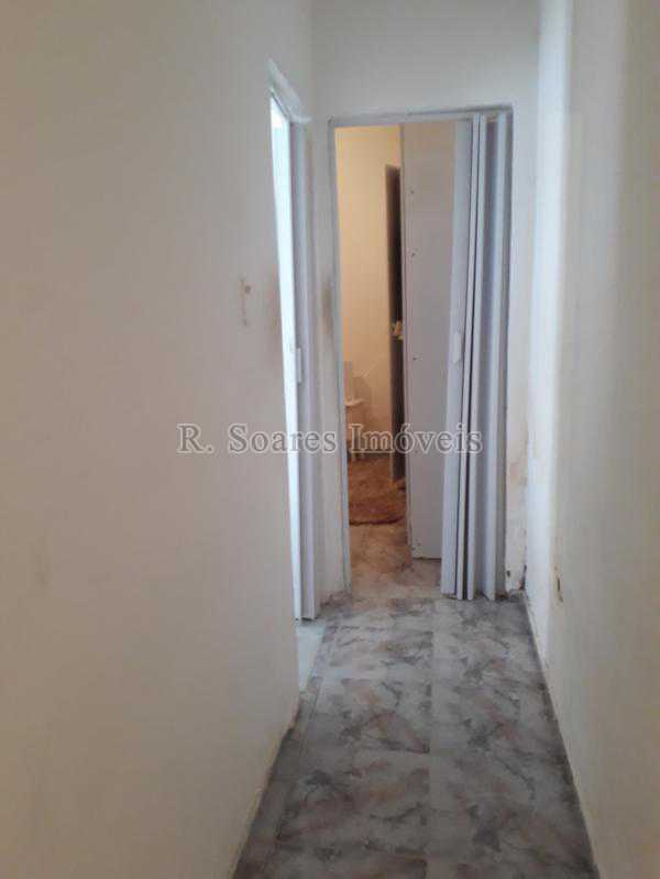 20190829_104544 - Casa 2 quartos à venda Rio de Janeiro,RJ - R$ 270.000 - VVCA20107 - 9