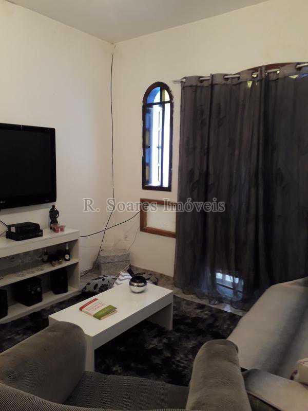 20190829_104549 - Casa 2 quartos à venda Rio de Janeiro,RJ - R$ 270.000 - VVCA20107 - 10
