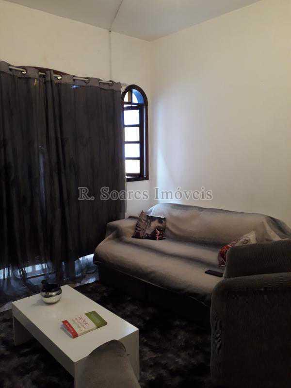 20190829_104556 - Casa 2 quartos à venda Rio de Janeiro,RJ - R$ 270.000 - VVCA20107 - 11