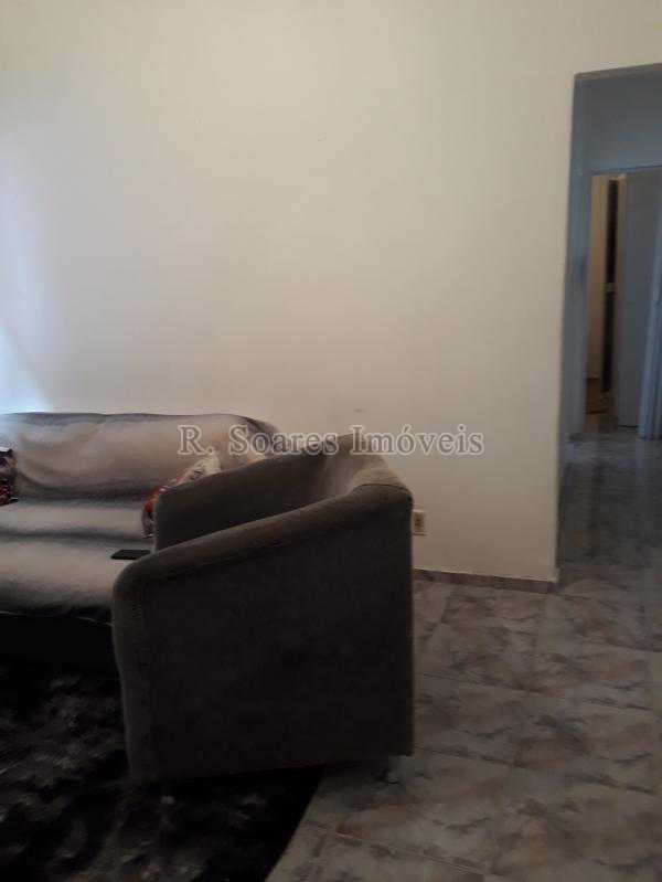 20190829_104559 - Casa 2 quartos à venda Rio de Janeiro,RJ - R$ 270.000 - VVCA20107 - 12