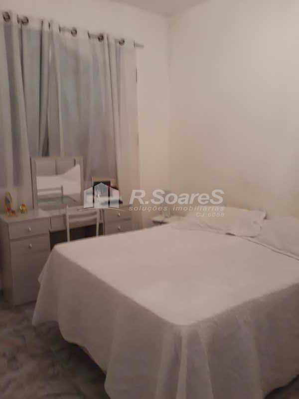 20190829_104508 - Casa 2 quartos à venda Rio de Janeiro,RJ - R$ 270.000 - VVCA20107 - 14