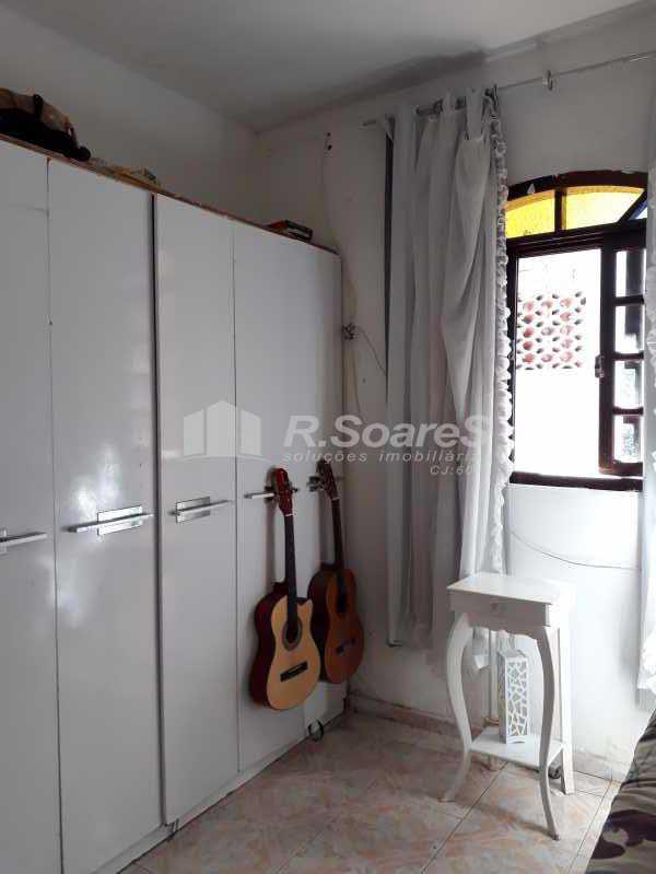 20190829_104534 - Casa 2 quartos à venda Rio de Janeiro,RJ - R$ 270.000 - VVCA20107 - 16