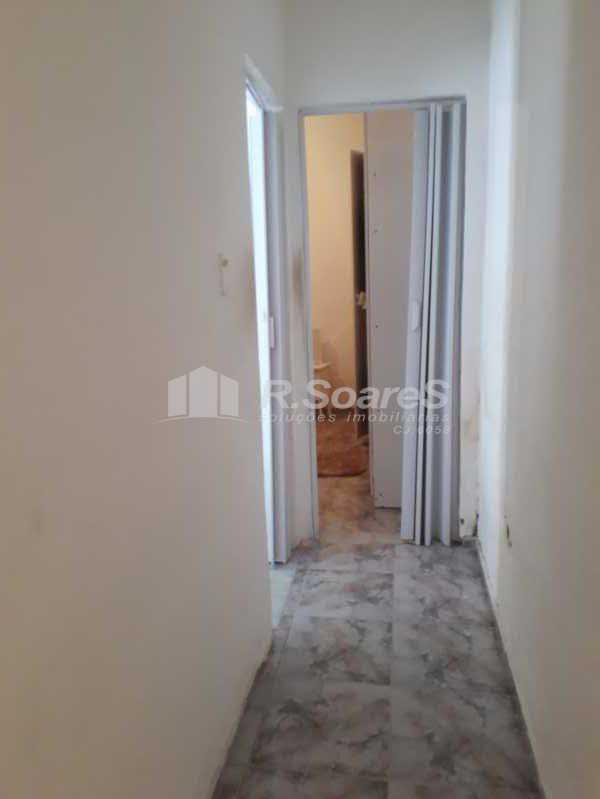 20190829_104544 - Casa 2 quartos à venda Rio de Janeiro,RJ - R$ 270.000 - VVCA20107 - 18