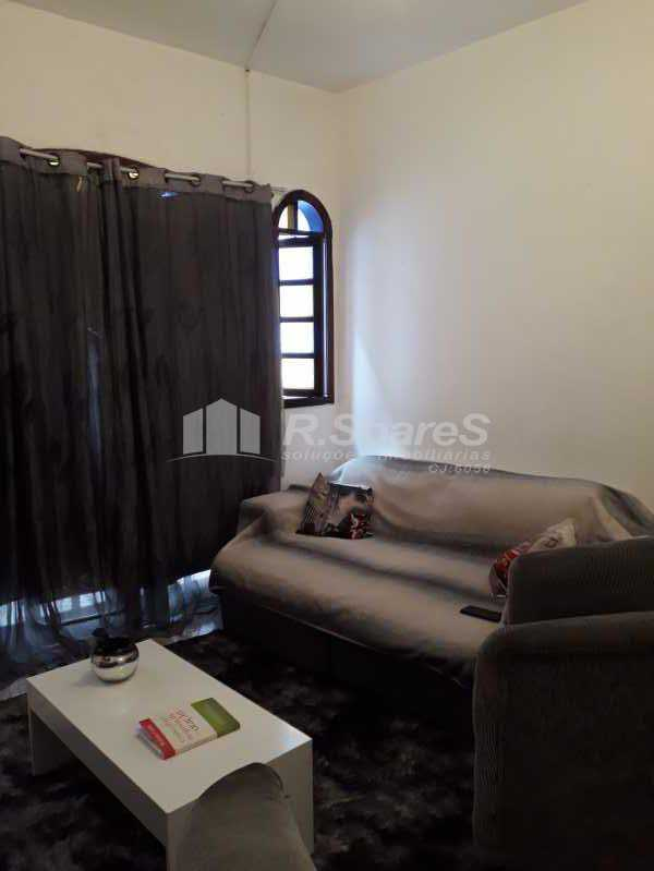 20190829_104556 - Casa 2 quartos à venda Rio de Janeiro,RJ - R$ 270.000 - VVCA20107 - 22