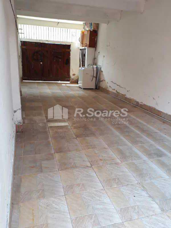 20190829_104808 - Casa 2 quartos à venda Rio de Janeiro,RJ - R$ 270.000 - VVCA20107 - 4