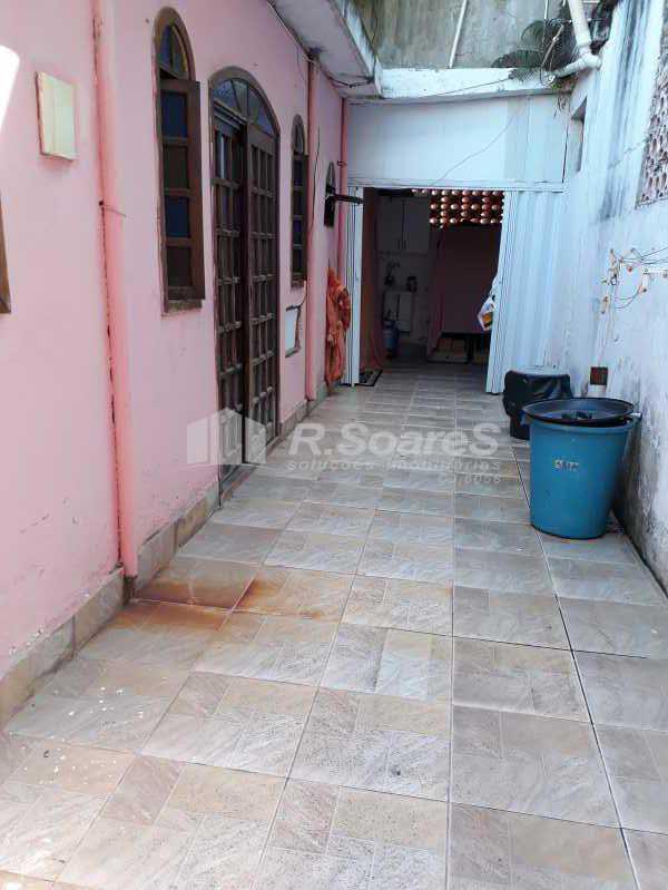 20190829_104812 - Casa 2 quartos à venda Rio de Janeiro,RJ - R$ 270.000 - VVCA20107 - 1