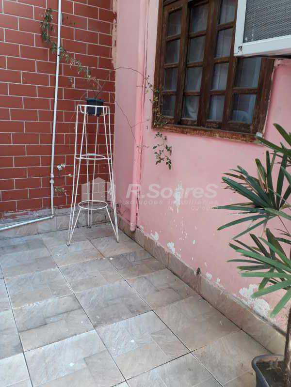 20190829_104817 - Casa 2 quartos à venda Rio de Janeiro,RJ - R$ 270.000 - VVCA20107 - 3
