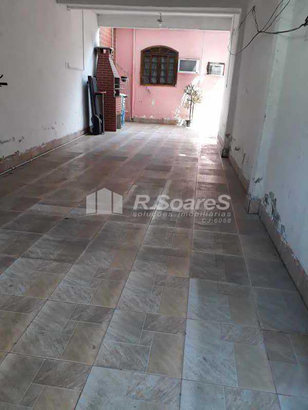 20190829_110553 - Casa 2 quartos à venda Rio de Janeiro,RJ - R$ 270.000 - VVCA20107 - 21