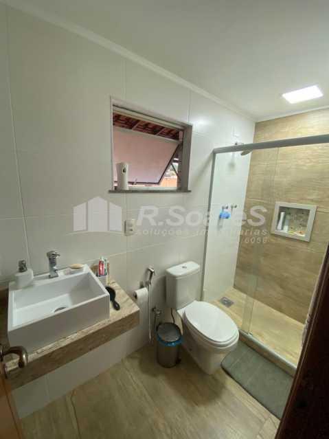 94ff75f4-d3de-4a88-be9a-61350c - Cobertura 3 quartos à venda Rio de Janeiro,RJ - R$ 600.000 - VVCO30021 - 20