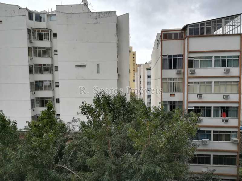 17 - Sala Comercial 27m² para alugar Praça Saenz Peña,Rio de Janeiro,RJ - R$ 800 - JCSL00029 - 18