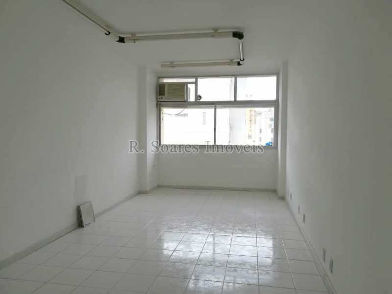 9 - Sala Comercial 27m² para alugar Praça Saenz Peña,Rio de Janeiro,RJ - R$ 800 - JCSL00029 - 10
