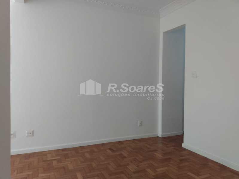 WhatsApp Image 2019-12-05 at 1 - Apartamento à venda Rua Gustavo Sampaio,Rio de Janeiro,RJ - R$ 730.000 - LDAP20129 - 8