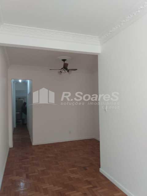 WhatsApp Image 2019-12-05 at 1 - Apartamento à venda Rua Gustavo Sampaio,Rio de Janeiro,RJ - R$ 730.000 - LDAP20129 - 7